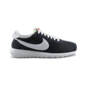 Nike Ld Roshe 1000