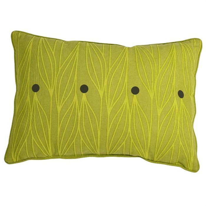 Object moved - Housse coussin 40 60 ...