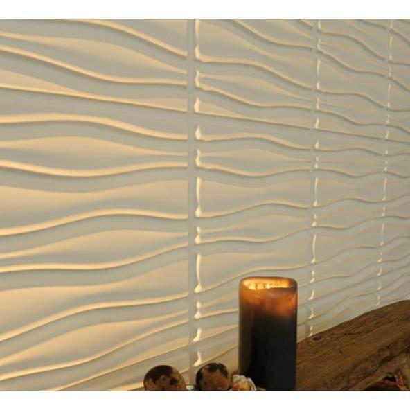 Panneaux muraux d coratifs achat vente affiche carton for Panneaux decoratifs