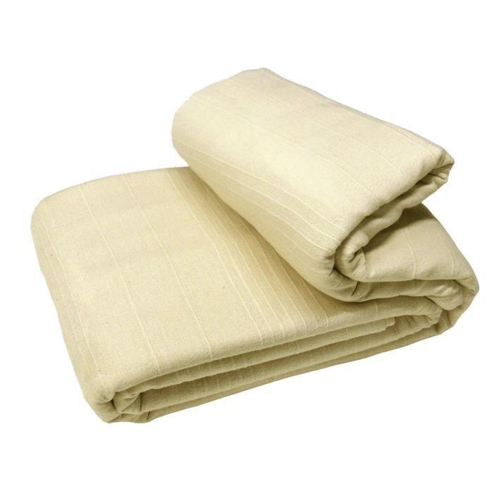linge de lit parure de drap elitehomecollection je achat vente parure de drap cdiscount. Black Bedroom Furniture Sets. Home Design Ideas