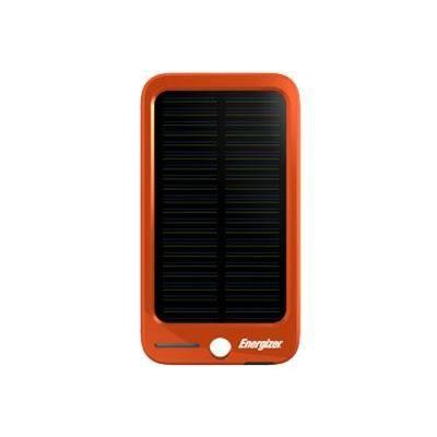 chargeur solaire portable energizer sp1001 pour sm achat vente chargeur solaire portable e. Black Bedroom Furniture Sets. Home Design Ideas
