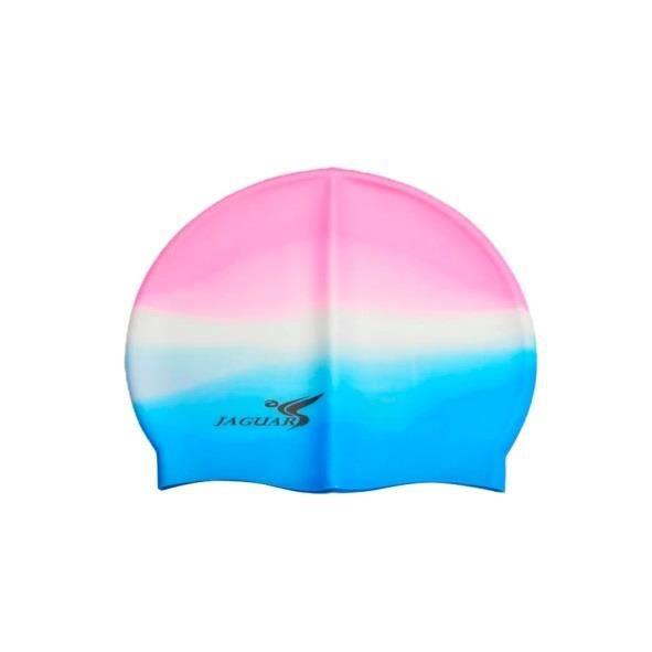 Bonnet de piscine jaguar multicolore achat vente - Bonnet de piscine original ...