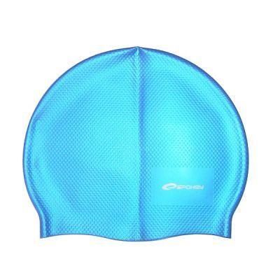 Bonnet de piscine achat vente bonnet bain cagoule - Bonnet de piscine original ...