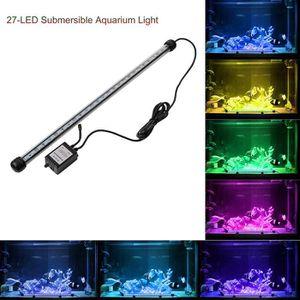 eclairage led pour aquarium achat vente eclairage led pour aquarium pas cher cdiscount. Black Bedroom Furniture Sets. Home Design Ideas