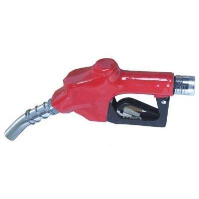 Pistolet gasoil et essence a arret automatique 80l achat - Pistolet a essence ...