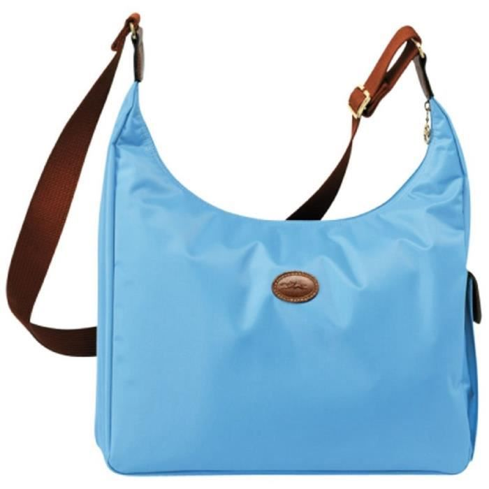 Shopping > gibeciere longchamp, Up to 77% OFF