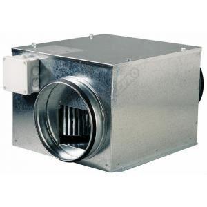 caisson de ventilation tertiaire catb009 puissance achat vente vmc accessoires vmc caisson. Black Bedroom Furniture Sets. Home Design Ideas