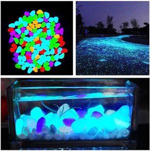 Cailloux pour aquarium achat vente cailloux pour - Cailloux decoratifs ...
