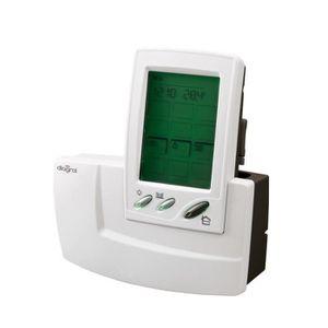 alarme badge achat vente alarme badge pas cher soldes cdiscount. Black Bedroom Furniture Sets. Home Design Ideas