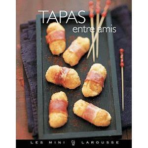 livre cuisine vins recevoir cuisine recettes cuisine du monde cuisine espagnole achat. Black Bedroom Furniture Sets. Home Design Ideas