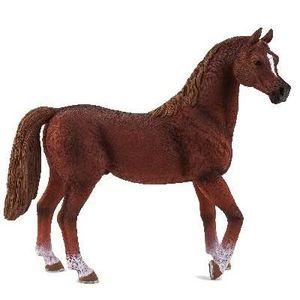 figurine de chevaux achat vente jeux et jouets pas chers. Black Bedroom Furniture Sets. Home Design Ideas