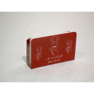 porte eponge rouge achat vente porte eponge rouge pas cher cdiscount. Black Bedroom Furniture Sets. Home Design Ideas