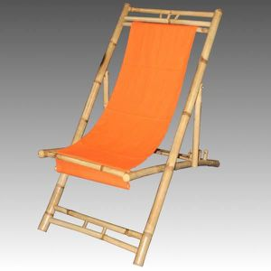 Chaise bambou achat vente chaise bambou pas cher - Chaise en bambou ...