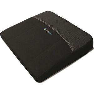 coussin pour siege de voiture achat vente coussin pour siege de voiture pas cher cdiscount. Black Bedroom Furniture Sets. Home Design Ideas