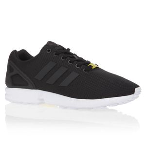 Adidas Flux Galaxy Shoes