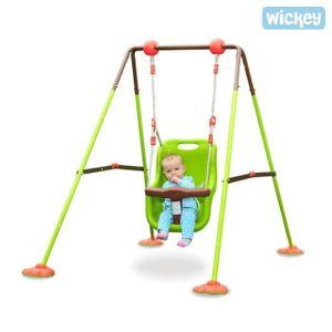 balancoire bebe achat vente jeux et jouets pas chers. Black Bedroom Furniture Sets. Home Design Ideas