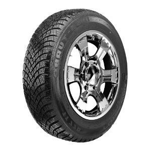 insa turbo tt 760 165 70 r14 81t pneu rechape achat vente pneus insa turbo tt 760 165 70 r1. Black Bedroom Furniture Sets. Home Design Ideas