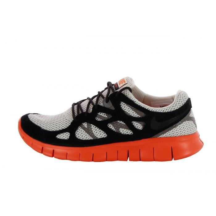 Basket Nike Free Run 2 Ext