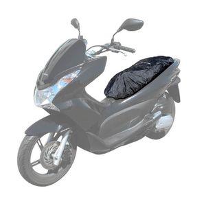 housse de selle scooter achat vente housse de selle scooter pas cher cdiscount. Black Bedroom Furniture Sets. Home Design Ideas
