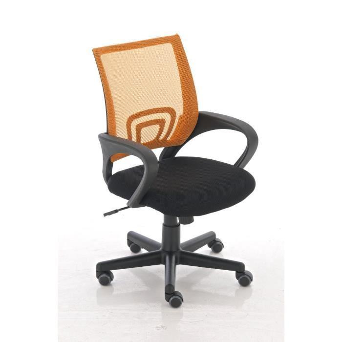 Clp fauteuil de bureau genius si ge de bureau qualit for Bureau petit prix
