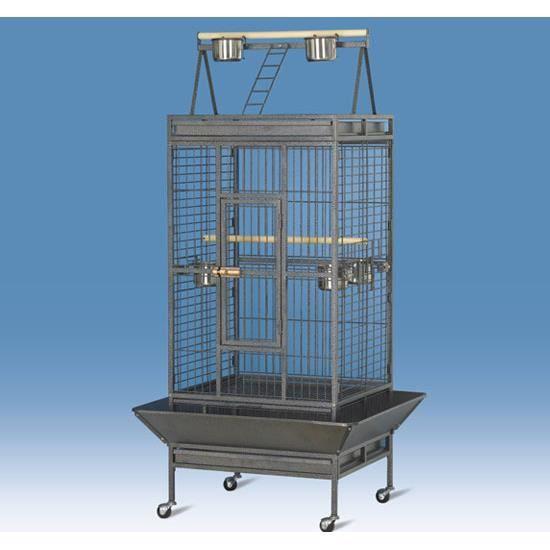 cage oiseaux pas cher. Black Bedroom Furniture Sets. Home Design Ideas