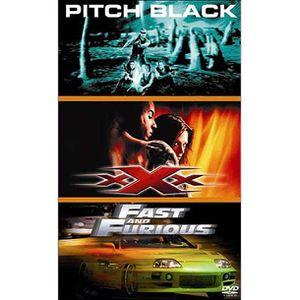 Discount Dvd Xxx 27