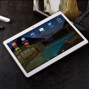 """TABLETTE TACTILE 9.6"""" pouce tablette PC tactile sous Android double"""