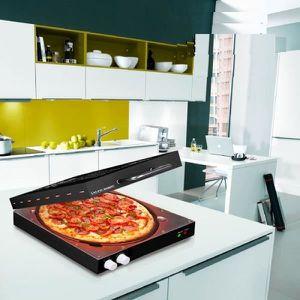 appareil a pizza electrique achat vente appareil a pizza electrique pas cher cdiscount. Black Bedroom Furniture Sets. Home Design Ideas