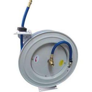 Enrouleur pneumatique achat vente enrouleur pneumatique pas cher cdiscount - Enrouleur tuyau arrosage professionnel ...