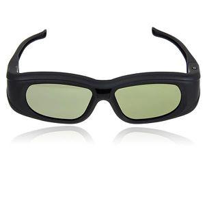 lunette 3d universelle achat vente lunette 3d. Black Bedroom Furniture Sets. Home Design Ideas