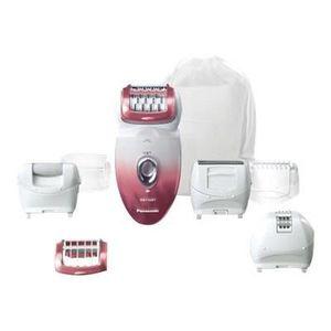 epilateur electrique avec systeme anti douleurs achat vente epilateur electrique avec. Black Bedroom Furniture Sets. Home Design Ideas