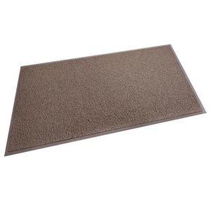 tapis d 39 ext rieur grattoir ultisol gris 150 x 90 cm. Black Bedroom Furniture Sets. Home Design Ideas