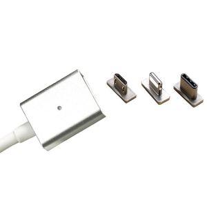chargeur magnetique achat vente chargeur magnetique pas cher soldes cdiscount. Black Bedroom Furniture Sets. Home Design Ideas