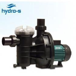 Pompe de piscine centrifuge type ss hydro s poo achat vente filtration de l 39 eau pompe de - Pompe piscine intex saint etienne ...