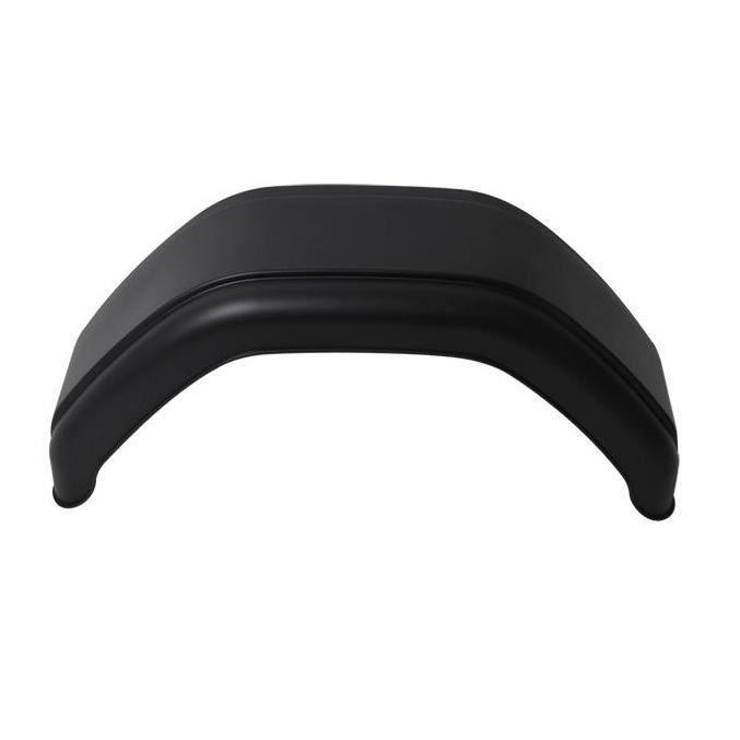 aile de remorque 10 pouces 123 remorque. Black Bedroom Furniture Sets. Home Design Ideas