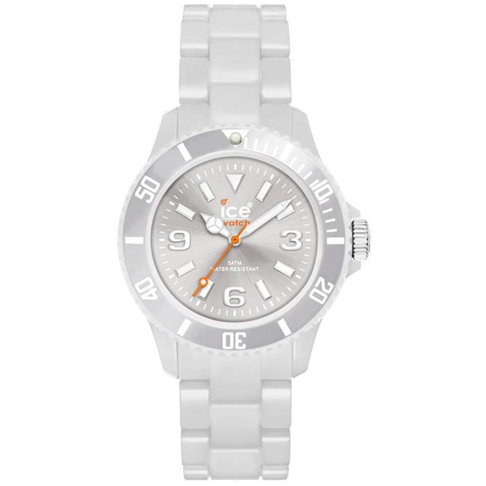 comment nettoyer ice watch