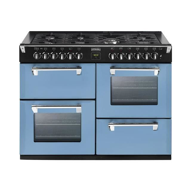 cuisiniere grande largeur congelateur tiroir. Black Bedroom Furniture Sets. Home Design Ideas