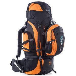 SAC À DOS DE RANDONNÉE skandika Makalu 85+15 Sac à dos trekking randonnée