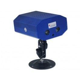 jeu de lumi re laser avec t l commande eclairage laser. Black Bedroom Furniture Sets. Home Design Ideas