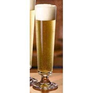 Verre a biere sans marque for Maison de la biere reims