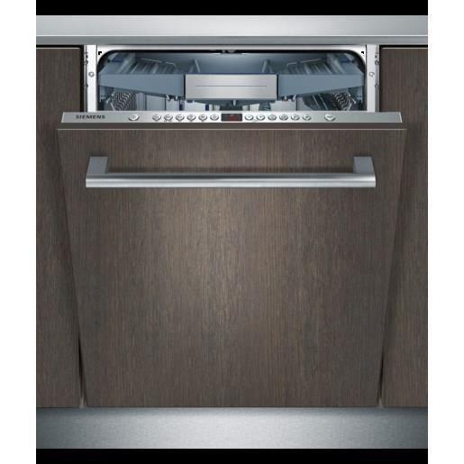 siemens lave vaisselle int grable sn66p092eu va. Black Bedroom Furniture Sets. Home Design Ideas
