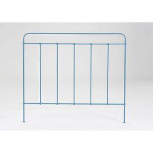 lit avec tete de lit etagere achat vente lit avec tete de lit etagere pas cher cdiscount. Black Bedroom Furniture Sets. Home Design Ideas