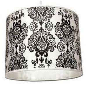 abat jour baroque achat vente abat jour baroque pas cher cdiscount. Black Bedroom Furniture Sets. Home Design Ideas