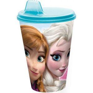 COFFRET BIEN-ÊTRE gobelet 430 Frozen
