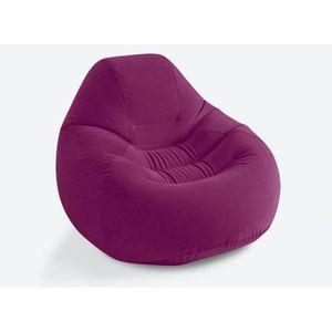 fauteuil ado achat vente fauteuil ado pas cher. Black Bedroom Furniture Sets. Home Design Ideas