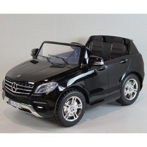 vehicule electrique 2 places enfant achat vente jeux et jouets pas chers. Black Bedroom Furniture Sets. Home Design Ideas