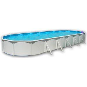 piscine acier hauteur ligne d 39 eau 1m20 achat vente piscine acier hauteur ligne d 39 eau 1m20. Black Bedroom Furniture Sets. Home Design Ideas