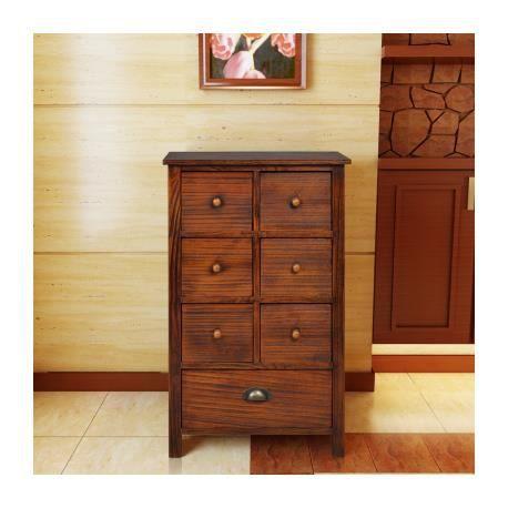 meuble brun resine de protection pour peinture. Black Bedroom Furniture Sets. Home Design Ideas