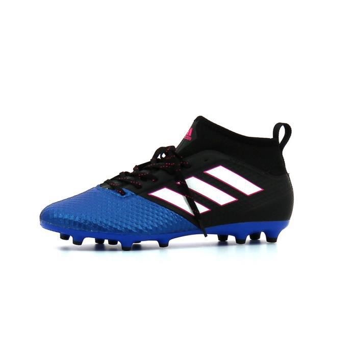 new products bcb37 c8367 chaussures de football adidas ace 17 3 primemesh f