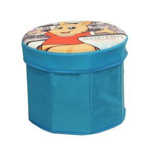 Boite rangement carton avec couvercle achat vente - Boite de rangement carton pas cher ...